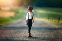 Tomboy Series by Ashlyn Mae Photography on Group Photography, People Photography, Children Photography, Photography Ideas, People Of The World, Tomboy, Tween, Creative, Hipster