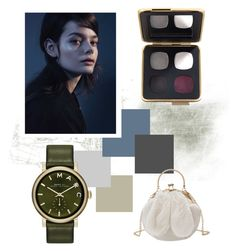 Winter by klandestyna on Polyvore featuring polyvore and art