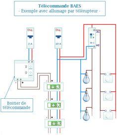 Les 70 Meilleures Images De Electrique Electrique Schema Electrique Cablage Electrique