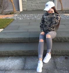 foto outfit