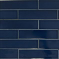 about bathroom tile on pinterest ceramic subway tile tile and sacks