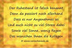 Spruch zum Ruhestand – Hobbies paining body for kids and adult Quotes To Live By, Love Quotes, Inspirational Quotes, Life Lesson Quotes, Life Lessons, Quotes Deep Feelings, Bath And Beyond Coupon, Healthy Snacks For Diabetics, Be Yourself Quotes
