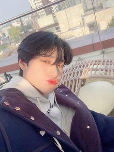 Fandom, Jung Woo Young, Rca Records, Kim Hongjoong, Twitter Update, Seong, One Team, Feeling Happy, Kpop Boy