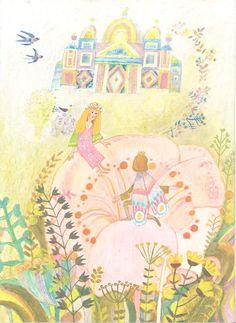 「チェコチェコショップ」情報~パレチェクの絵本~ の画像|チェコチェコランドのイベント・商品情報ブログ