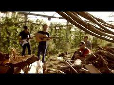 """▶ Sesiones Ligeras 09.1 Niños Mutantes """"No puedo más contigo"""" - YouTube"""