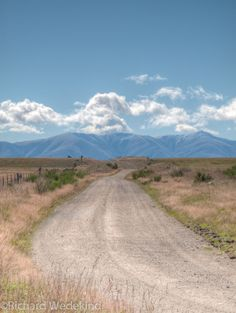 Central Otago from the Rail Trail. Long White Cloud, Central Otago, South Island, Kiwi, New Zealand, Kansas, Cycling, Trail, Scenery