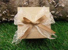 μπομπονιέρες γάμου,μπομπονιέρες γάμου κουτί vintage,μπομπονιερες γαμου, μπομπονιερες βαπτισης, Χειροποίητες μπομπονιέρες γάμου, Χειροποίητες μπομπονιέρες βάπτισης Wedding Favors, Wedding Invitations, Wedding Ideas, Projects To Try, Gift Wrapping, Gifts, Vintage, Gift, Wedding Vouchers