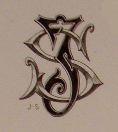 J-S.jpg (368×414)