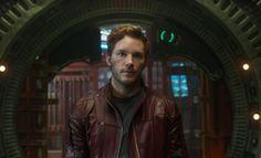 Guardiões da Galáxia 2 | Ator Chris Pratt Apresenta Parte dos Bastidores on MonsterBrain http://www.monsterbrain.com.br
