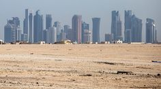 RUMORS OF WAR: Gulf crisis could spiral into full blown war!