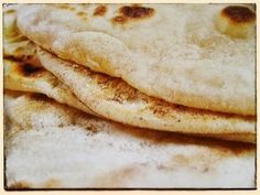 hugh-fearnley-whittingstall-flatbread-recipe