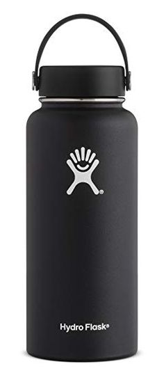My Favorite Gear, Hydro Flask 40 oz Double Wall Vacuum Insulated Stainless Steel Leak Proof Sports Water Bottle, Wide Mouth with BPA Free Flex Cap, Cobalt. This water bottle is the best. It keeps my water cold even while sitting in the sun for hours Hydro Flask 40 Oz, Hydro Flask Water Bottle, Stainless Water Bottle, Water Bottles, Hydro Flask Colors, Bottle Bottle, Canteen Bottle, The Chai, Water Bottle With Straw