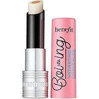 Make-up Sephora Benefit Cosmetics Boi-ing Hydrating Concealer Benefit Cosmetics, Benefit Brow, Vitamin E, Double Wear Estee Lauder, Mascara, Calendula Benefits, Concealer For Dark Circles, Makeup Products, Concealer