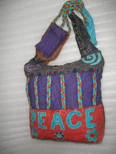 Bags Online Shopping, Online Bags, Hippie Bags, Boho Bags, Online Purchase, Cotton  Bag, Cloth Bags, Bag Sale, Cotton Dresses 837626e383