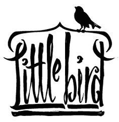 Little Bird Bistro, Portland Oregon