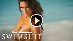 Ashley Graham la donna Plus Size da 3 milioni di Follower