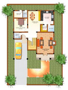 32 Best HOUSING IN NEPAL images | Nepal, Colonial, Floor plans House Plan Nepal on saudi arabia house plans, indies house plans, austria house plans, rwanda house plans, malta house plans, united states of america house plans, switzerland house plans, congo house plans, indonesia house plans, monaco house plans, yoga house plans, egypt house plans, south house plans, korea house plans, israel house plans, guam house plans, norway house plans, luxembourg house plans, greenland house plans, libya house plans,