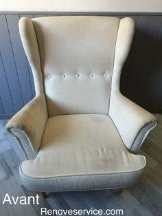 Nettoyage canapé vaucluse Nettoyage fauteuil vaucluse Nettoyage chaise vaucluse #nettoyagefauteuilvaucluse #renoveservice
