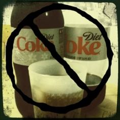 #aspartame in diet sodas can cause #tinnitus.  You buy the poison; you buy the disease. #homecuresthatwork