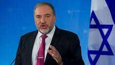 Mavi Marmara Sonrasında İsrail-Türkiye İlişkileri Düzeliyor
