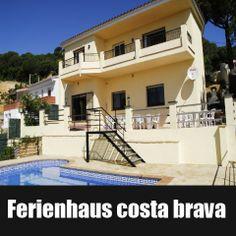 Viele Menschen auf Reisen zu einem beliebten Urlaubsort in Spanien, werden sie finden es schwierig, die perfekte Villa für den Urlaub zu finden. Dies ist vor allem wegen der großen Vielfalt, dass diese Bereiche werden in Bezug auf die Villen zu präsentieren.