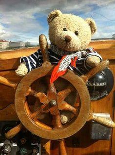 Teddy Bear Party, Teddy Bear Gifts, Cute Teddy Bears, Bear Toy, Polar Bear, Teddy Bear Pictures, Bear Girl, Big Bear Lake, Boyds Bears