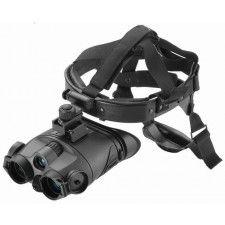 Yukon Optics - Tracker 1x24 Night Vision Goggle / Binoculars