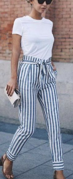 Nice 41 Flawless Summer Outfits to Try http://clothme.net/2018/01/31/41-flawless-summer-outfits-try/
