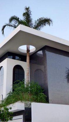 Charles Fonseca: Casas de Florianópolis