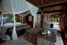 http://passion4luxury.blogspot.ca/2012/07/north-island-lodge-in-seychelles.html