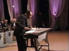 Lionel Hampton 1997-Flying Home
