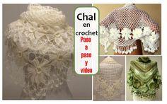 http://www.manualidadesdiy.com/wp-content/uploads/2016/06/chal-crochet-espanha.jpg?x34544