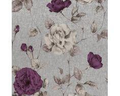 Tapety na stenu Antique 0229760