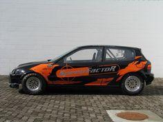 Performance Parts NZ - Speedfactor Performance Parts