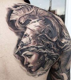 face #tattoos #facetattoo