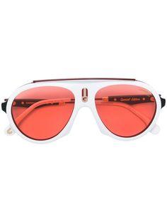 cebb52842846 Carrera Flag special edition sunglasses