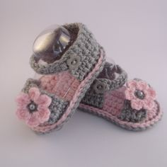 4e636110d Excited to share the latest addition to my  etsy shop  Baby Girls  Sandals