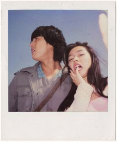 Vintage Girls, Vintage Outfits, Iu Fashion, Parisian Fashion, Bohemian Fashion, Retro Fashion, Style Fashion, Korean Picture, Jung Woo Sung