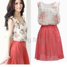 65dda48787 17 Best Spring Fashion images