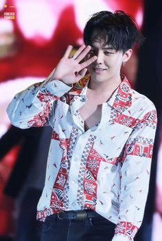 G-Dragon Bigbang Gd Bigbang, Bigbang G Dragon, Daesung, G Dragon Cute, G Dragon Top, Bakemono No Ko, Bigbang Wallpapers, Dragon King, Ji Yong