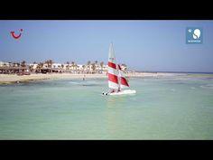 Robinson Club Djerba Bahiya TUI en Tunisie à partir de 699.00 € TTC Tout Compris. Alliant à merveille détente et plage, ce club vous réserve des moments agréables dans son grand jardin de palmiers ou sur sa belle plage de sable. Le spa vous invite à profiter, entre autres, d'un sauna bienfaisant. Son architecture originale au cachet particulier lui confère des allures de palais maure féerique... ROBINSON, la clé des vacances-émotions !