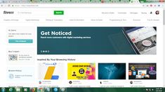Make Money Online with Fiverr and SeoClerks - My Honest Experience Earn Free Money, Make Money Online, How To Make Money, Seo Services, Digital Marketing, Apps, App, Appliques