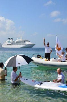 St barts slut cruises cruises