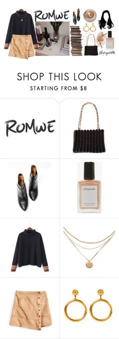 """Audioslave 