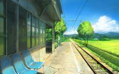 http://livedoor.4.blogimg.jp/himasoku123/imgs/4/3/4394e558.jpg