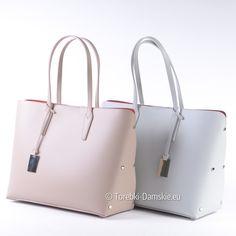 edd15c0905e9b Najnowsze modele skórzanych torebek produkcji włoskiej w naszej kolekcji  Zapraszamy! http://torebki