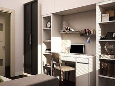 www.studio-asdesign.com
