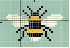 Thrilling Designing Your Own Cross Stitch Embroidery Patterns Ideas. Exhilarating Designing Your Own Cross Stitch Embroidery Patterns Ideas. Simple Cross Stitch, Cross Stitch Cards, Cross Stitch Animals, Cross Stitching, Cross Stitch Embroidery, Embroidery Patterns, Hand Embroidery, Mini Cross Stitch, Cross Stitch Bookmarks