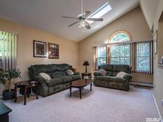 76 Forest Rd, Kings Park, NY, 11754 - For Sale - MLS# 2707512