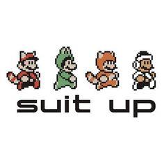 17 Best Shyguy images | Shy guy, Super mario bros, Mario